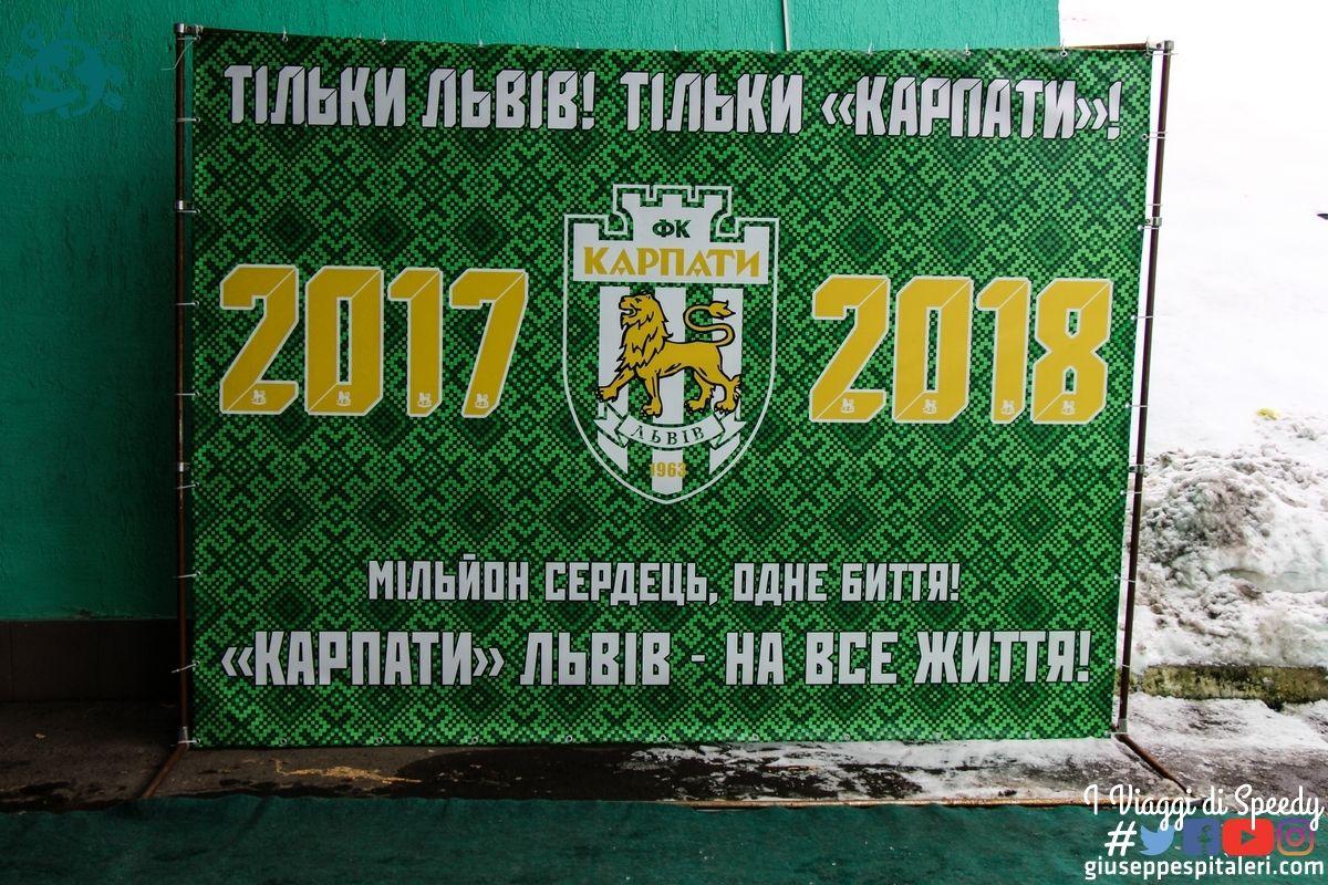 karpaty_stadio_lviv_2018_ucraina_www.giuseppespitaleri.com_033