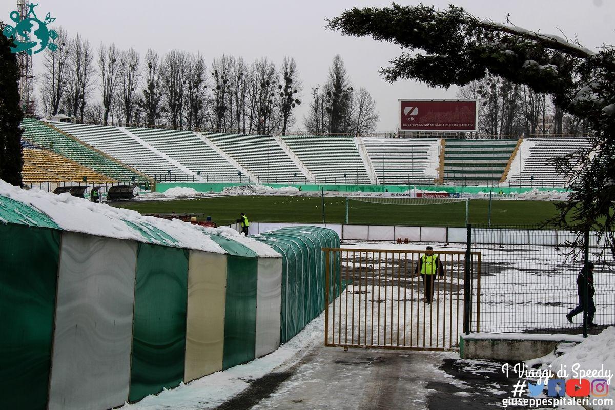 karpaty_stadio_lviv_2018_ucraina_www.giuseppespitaleri.com_034