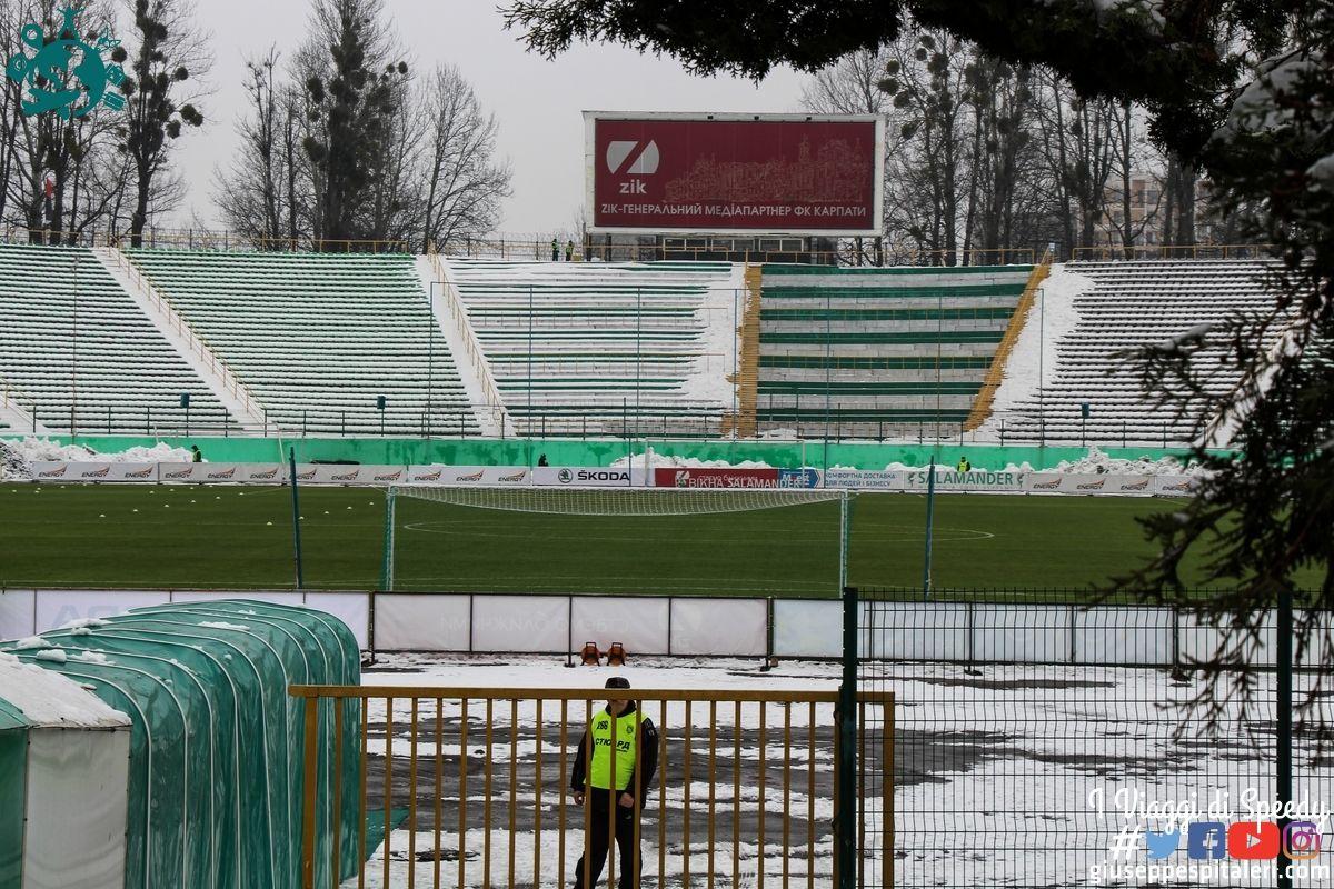 karpaty_stadio_lviv_2018_ucraina_www.giuseppespitaleri.com_035