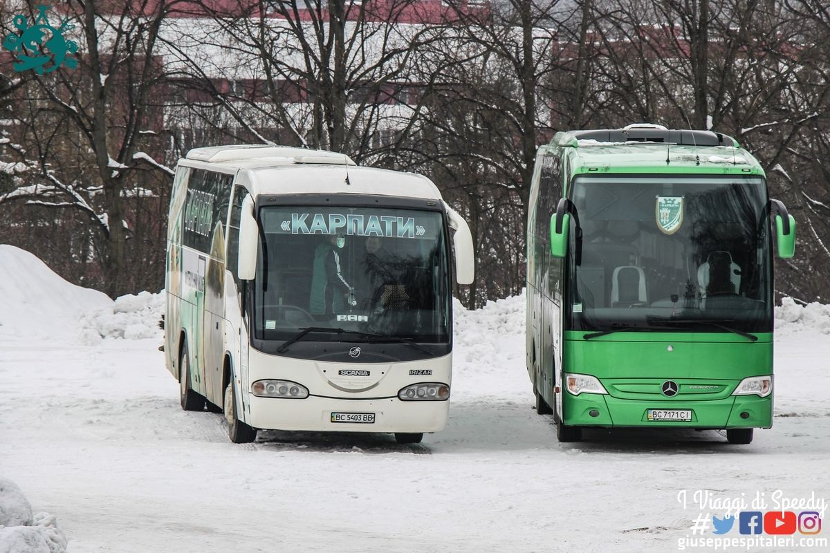 karpaty_stadio_lviv_2018_ucraina_www.giuseppespitaleri.com_036