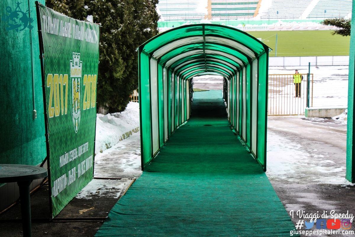 karpaty_stadio_lviv_2018_ucraina_www.giuseppespitaleri.com_038