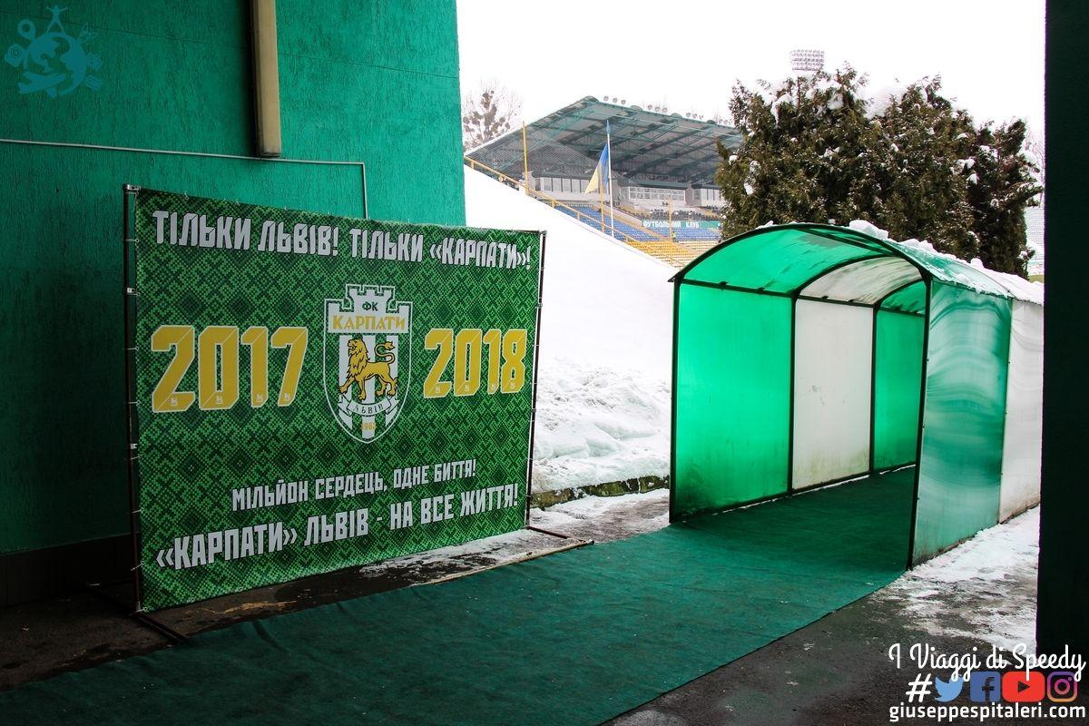 karpaty_stadio_lviv_2018_ucraina_www.giuseppespitaleri.com_039