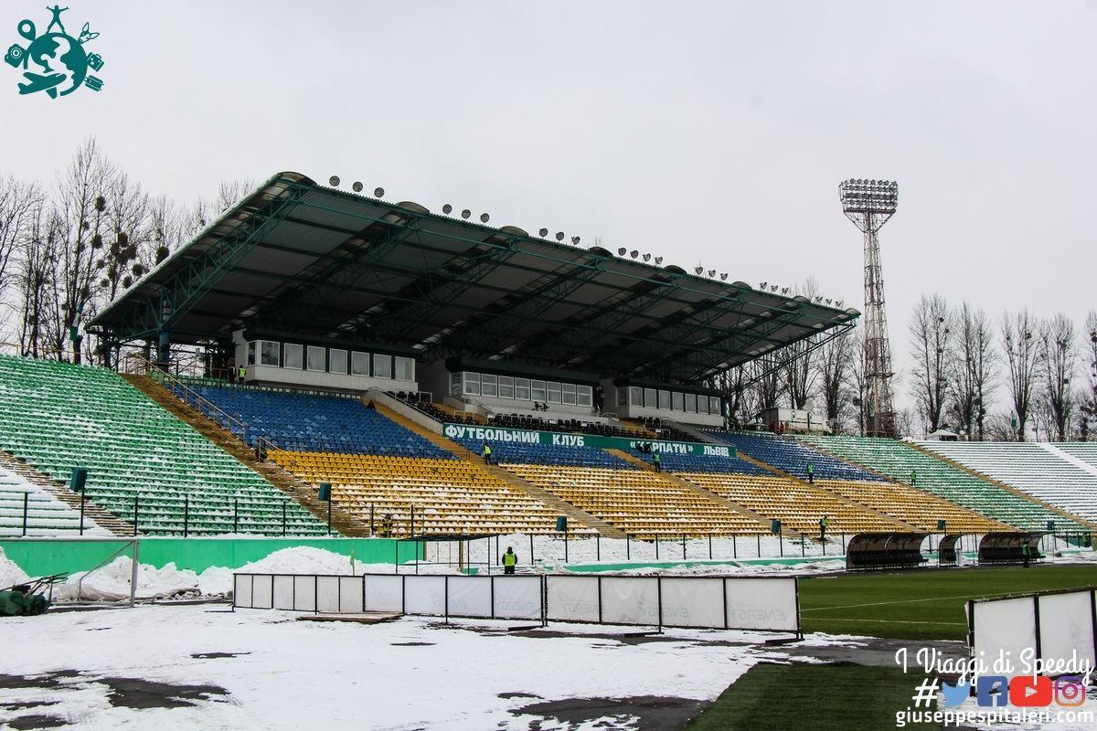 karpaty_stadio_lviv_2018_ucraina_www.giuseppespitaleri.com_041