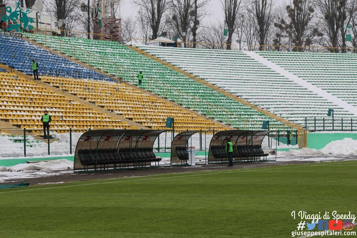 karpaty_stadio_lviv_2018_ucraina_www.giuseppespitaleri.com_042