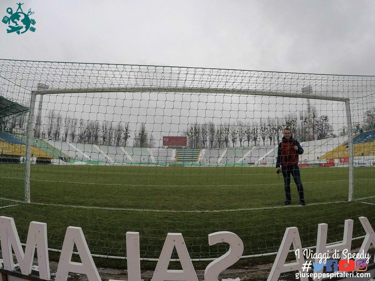 karpaty_stadio_lviv_2018_ucraina_www.giuseppespitaleri.com_043