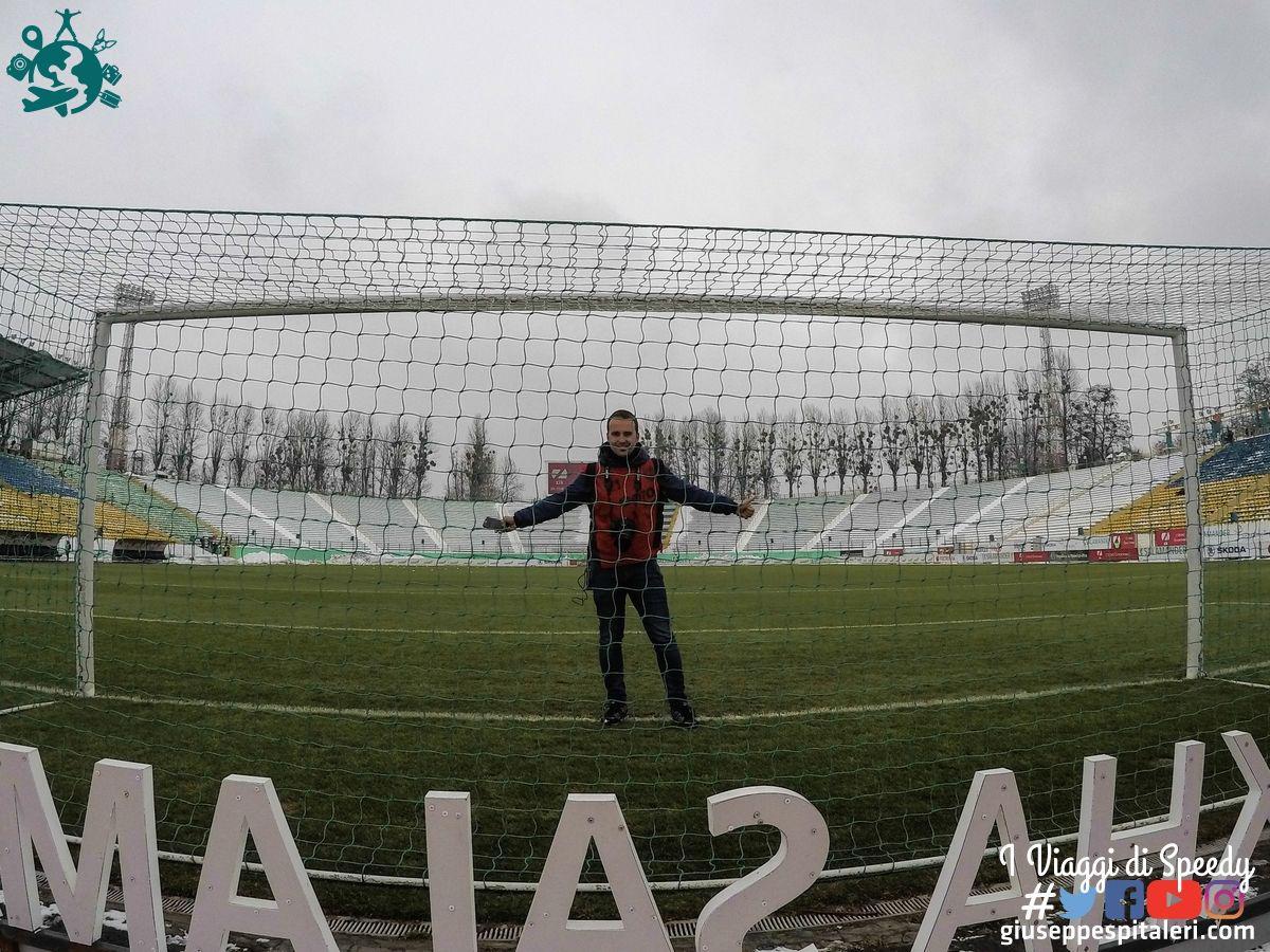 karpaty_stadio_lviv_2018_ucraina_www.giuseppespitaleri.com_044