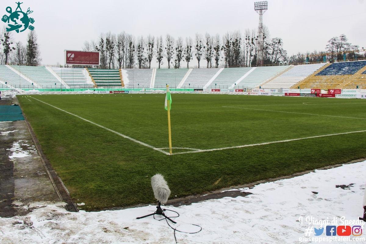karpaty_stadio_lviv_2018_ucraina_www.giuseppespitaleri.com_045