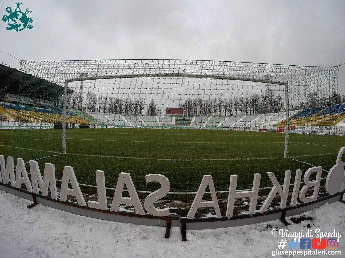 karpaty_stadio_lviv_2018_ucraina_www.giuseppespitaleri.com_046