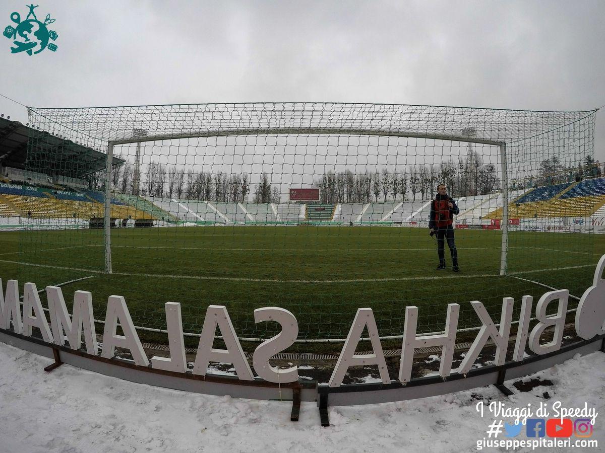 karpaty_stadio_lviv_2018_ucraina_www.giuseppespitaleri.com_047