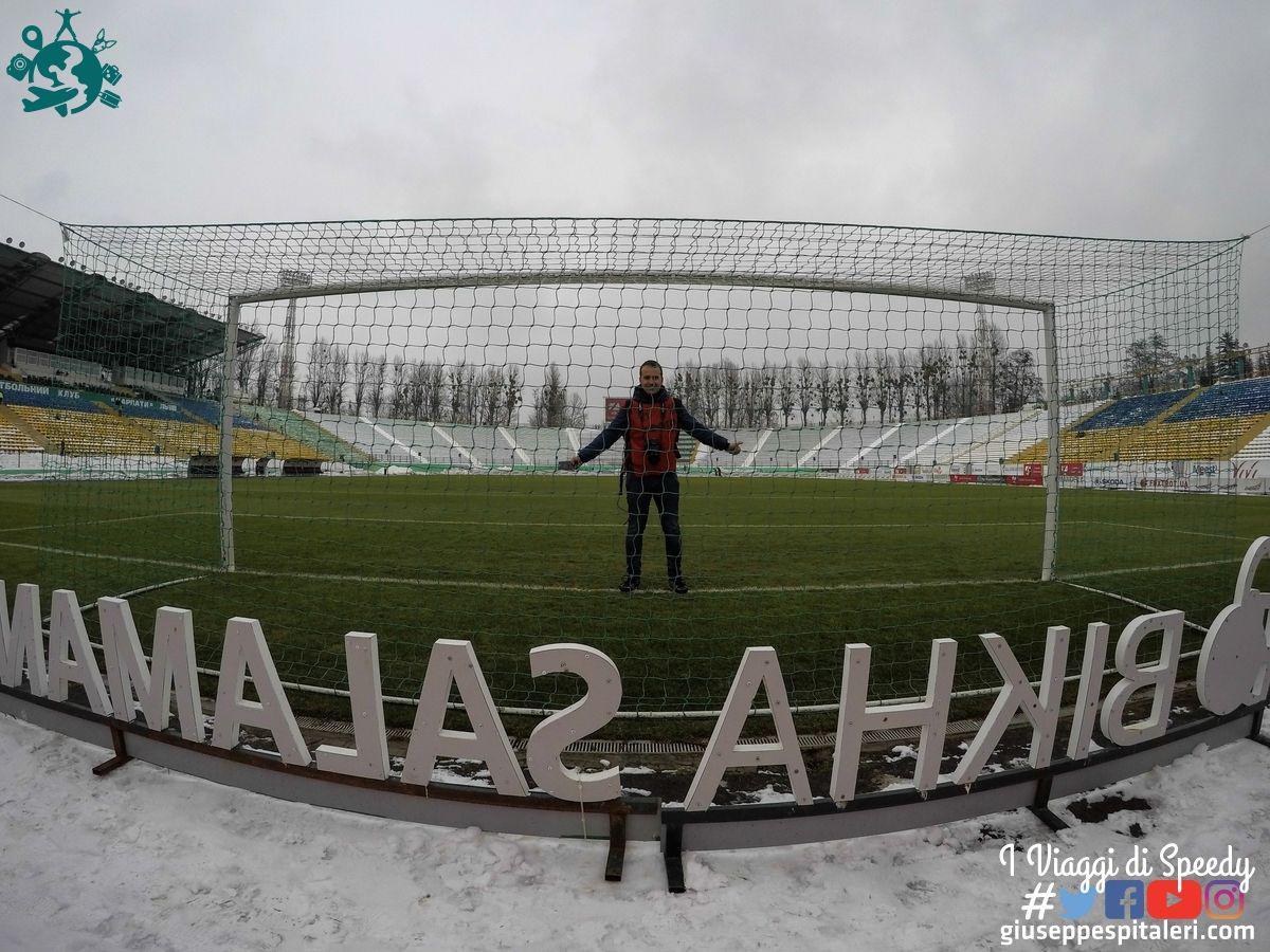 karpaty_stadio_lviv_2018_ucraina_www.giuseppespitaleri.com_048