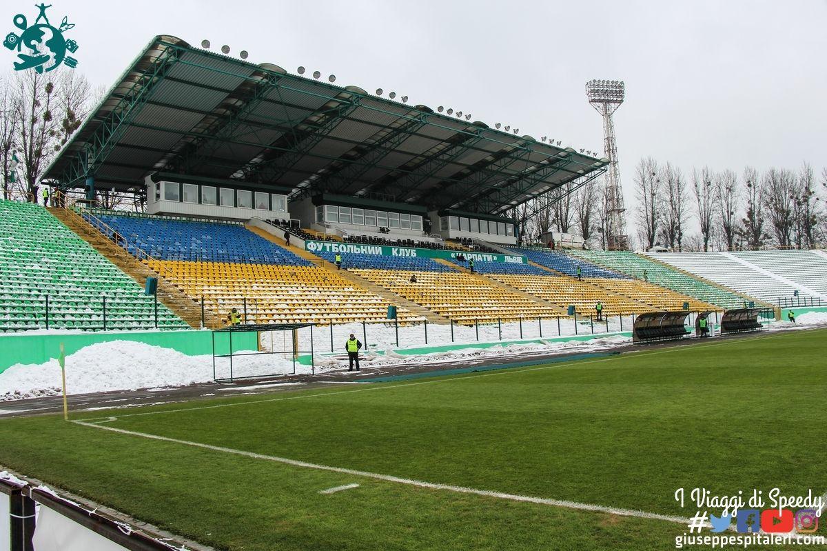 karpaty_stadio_lviv_2018_ucraina_www.giuseppespitaleri.com_050