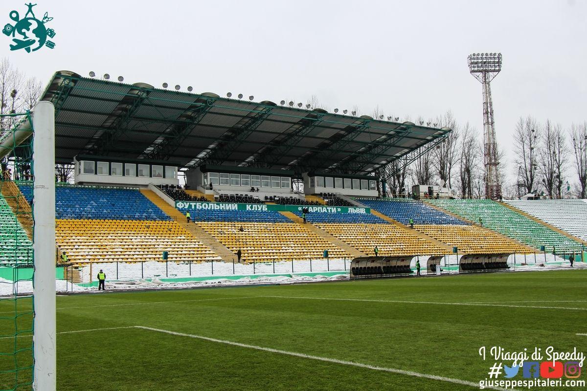 karpaty_stadio_lviv_2018_ucraina_www.giuseppespitaleri.com_052
