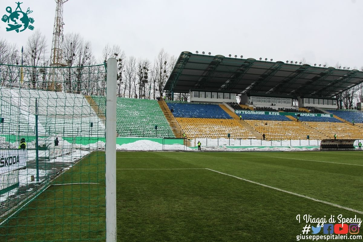karpaty_stadio_lviv_2018_ucraina_www.giuseppespitaleri.com_053