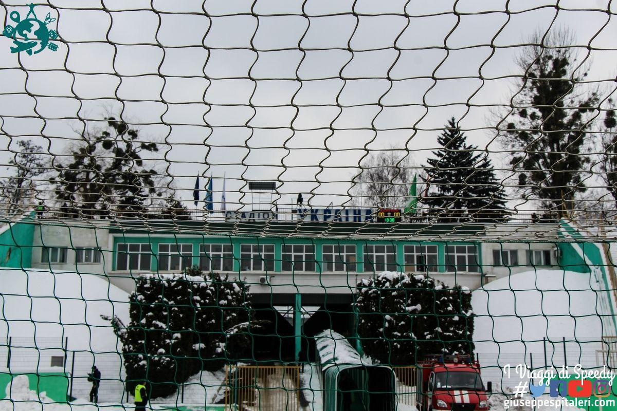 karpaty_stadio_lviv_2018_ucraina_www.giuseppespitaleri.com_054