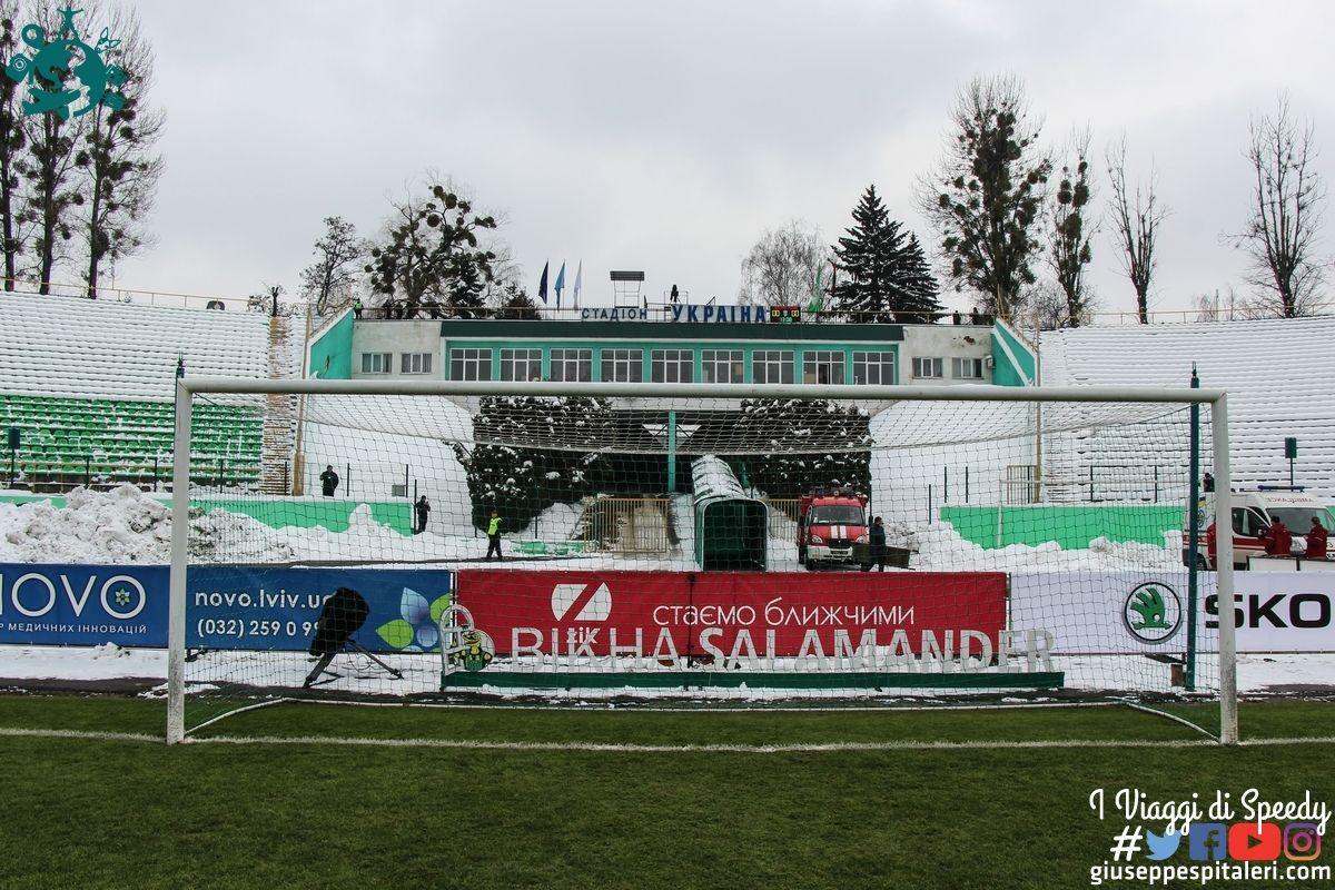 karpaty_stadio_lviv_2018_ucraina_www.giuseppespitaleri.com_055