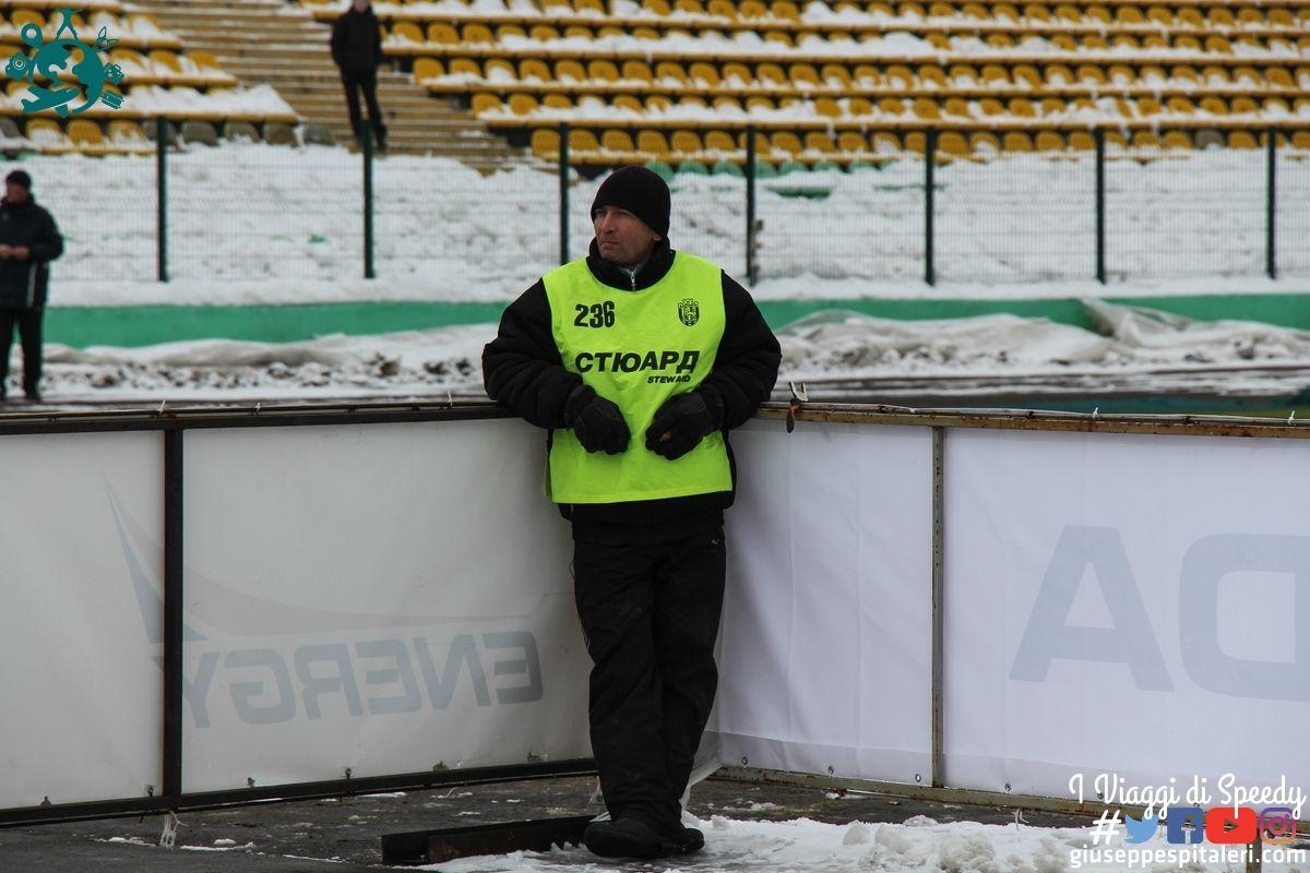 karpaty_stadio_lviv_2018_ucraina_www.giuseppespitaleri.com_056