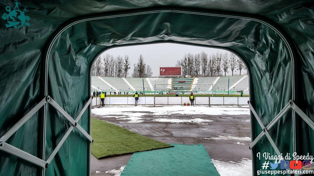karpaty_stadio_lviv_2018_ucraina_www.giuseppespitaleri.com_057