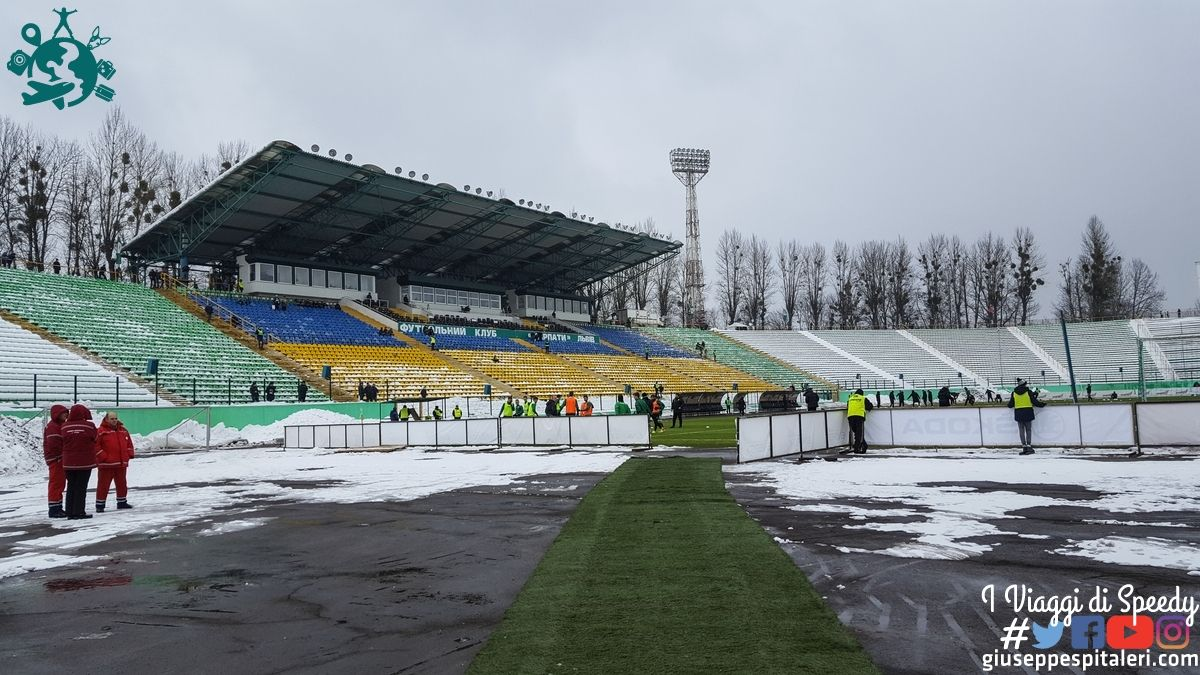 karpaty_stadio_lviv_2018_ucraina_www.giuseppespitaleri.com_058