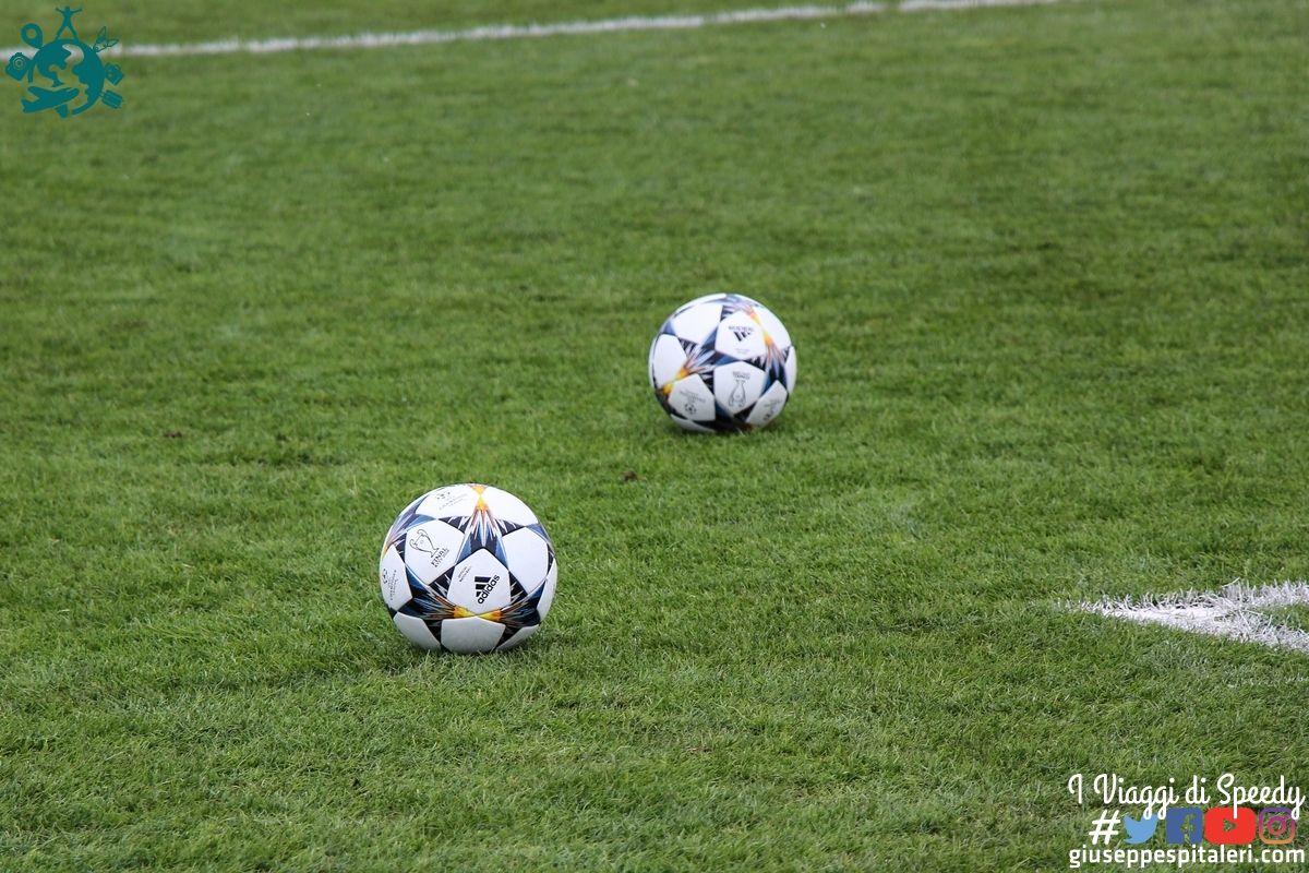 karpaty_stadio_lviv_2018_ucraina_www.giuseppespitaleri.com_060