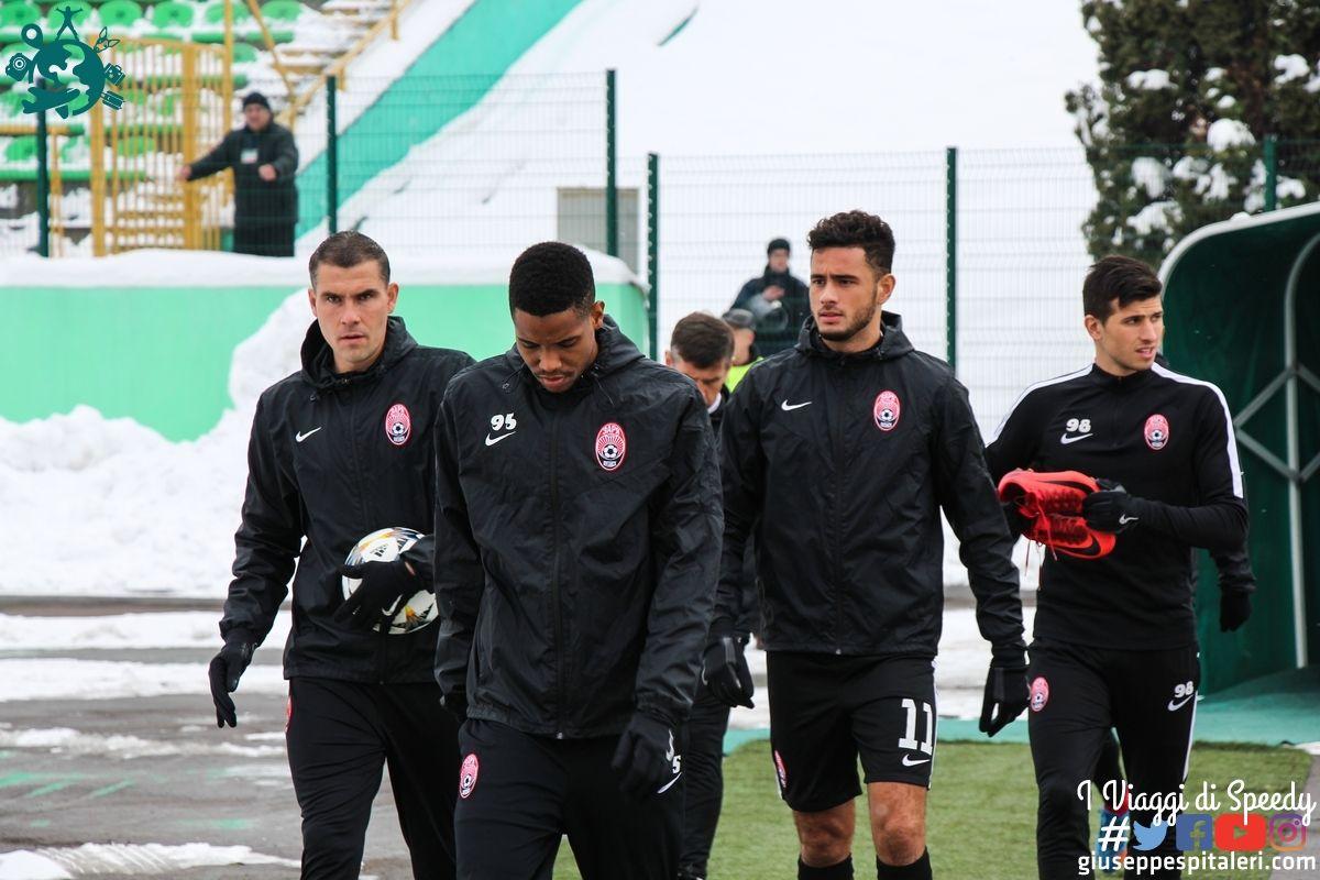 karpaty_stadio_lviv_2018_ucraina_www.giuseppespitaleri.com_061