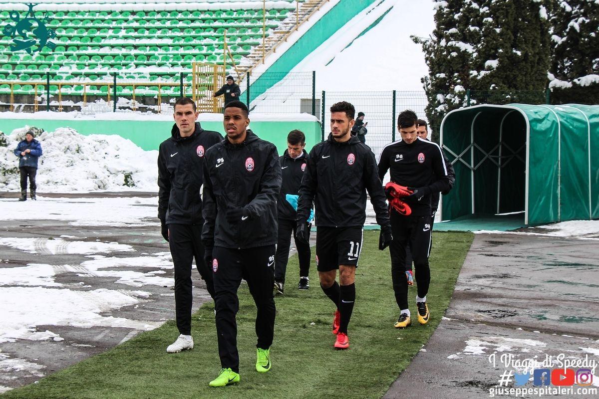 karpaty_stadio_lviv_2018_ucraina_www.giuseppespitaleri.com_062