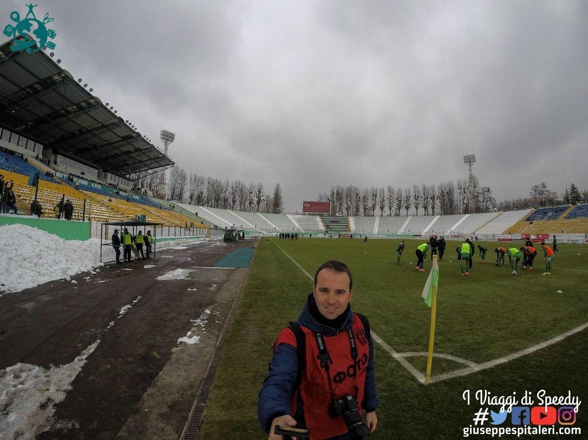 karpaty_stadio_lviv_2018_ucraina_www.giuseppespitaleri.com_065