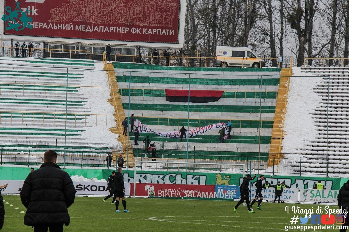 karpaty_stadio_lviv_2018_ucraina_www.giuseppespitaleri.com_066