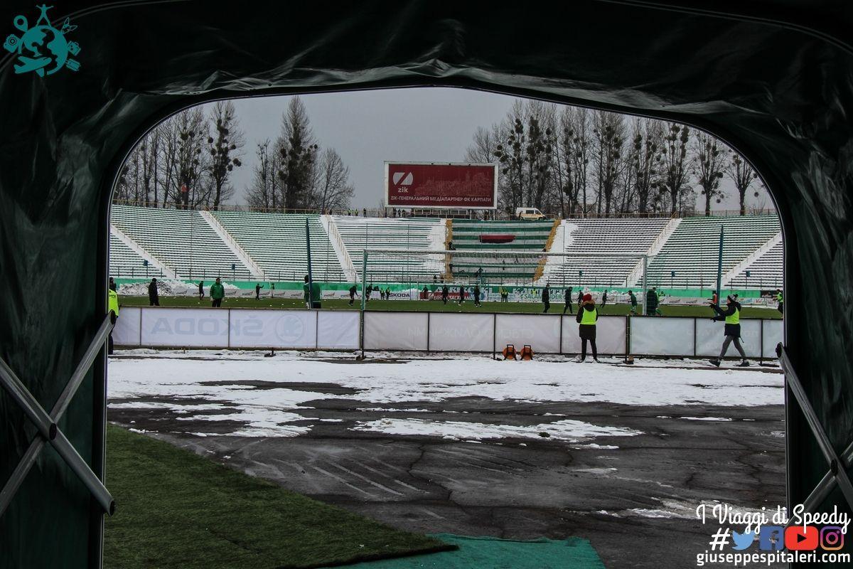 karpaty_stadio_lviv_2018_ucraina_www.giuseppespitaleri.com_068