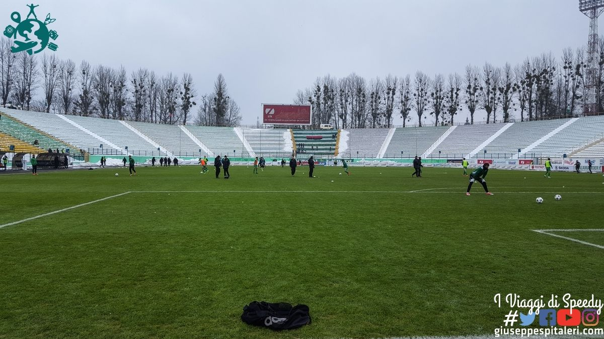 karpaty_stadio_lviv_2018_ucraina_www.giuseppespitaleri.com_070
