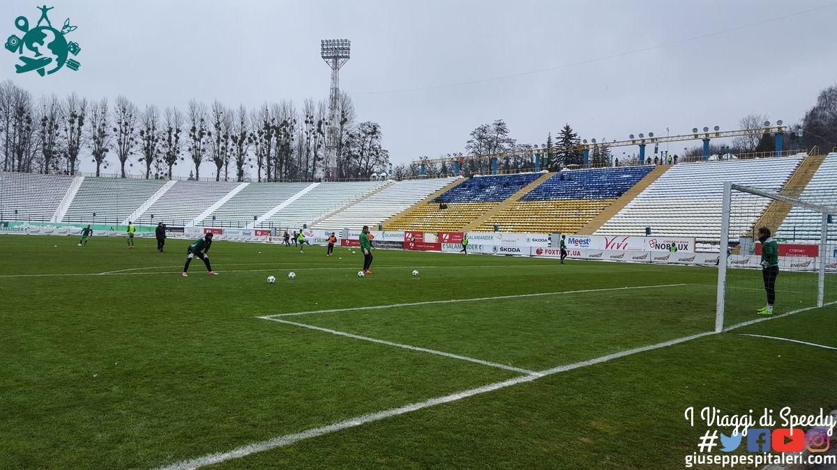 karpaty_stadio_lviv_2018_ucraina_www.giuseppespitaleri.com_071