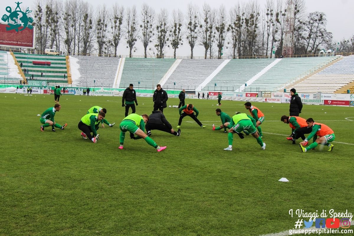 karpaty_stadio_lviv_2018_ucraina_www.giuseppespitaleri.com_072
