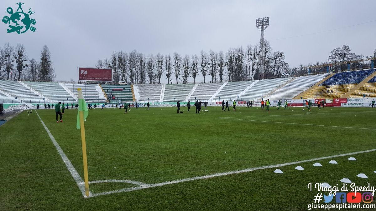 karpaty_stadio_lviv_2018_ucraina_www.giuseppespitaleri.com_075