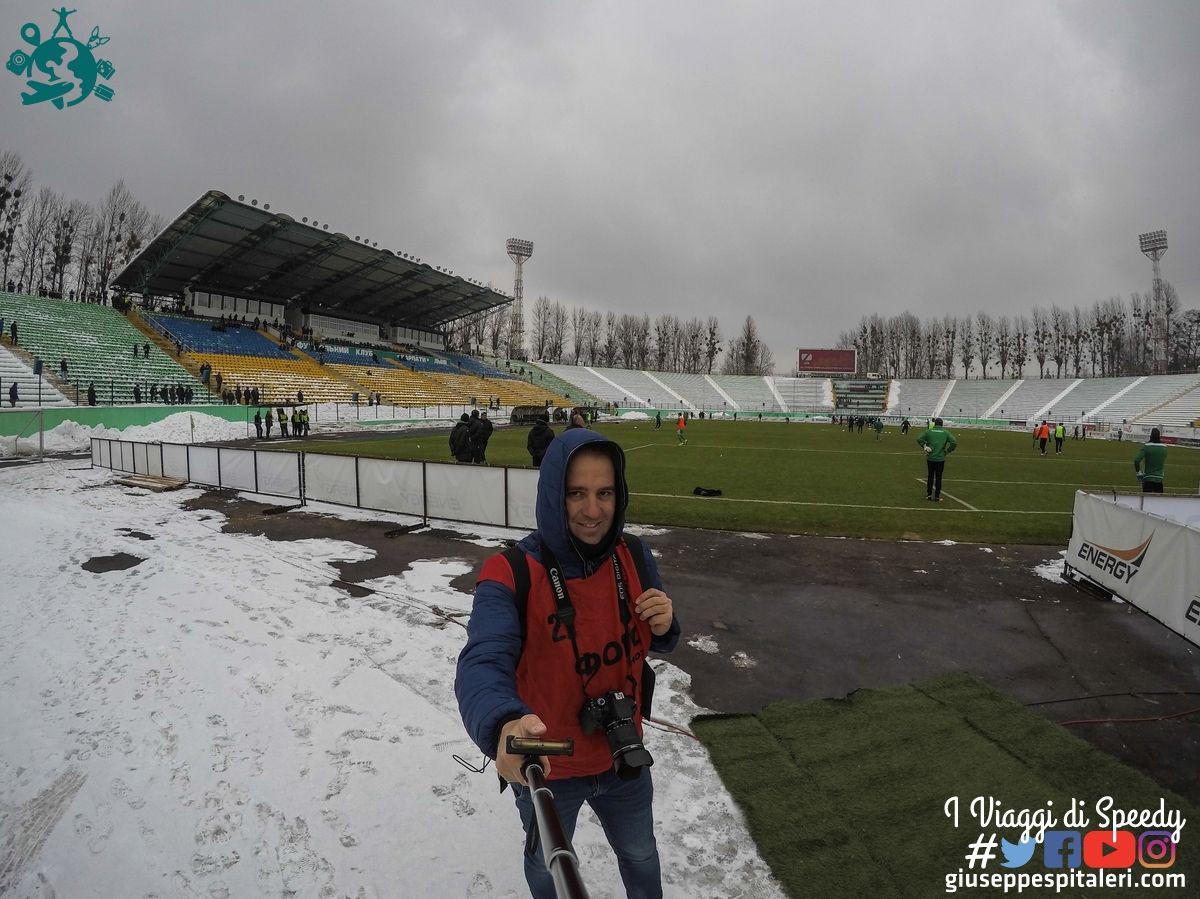 karpaty_stadio_lviv_2018_ucraina_www.giuseppespitaleri.com_078