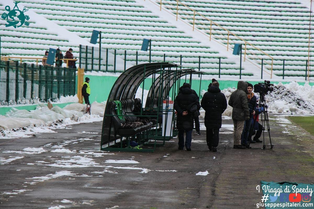 karpaty_stadio_lviv_2018_ucraina_www.giuseppespitaleri.com_079