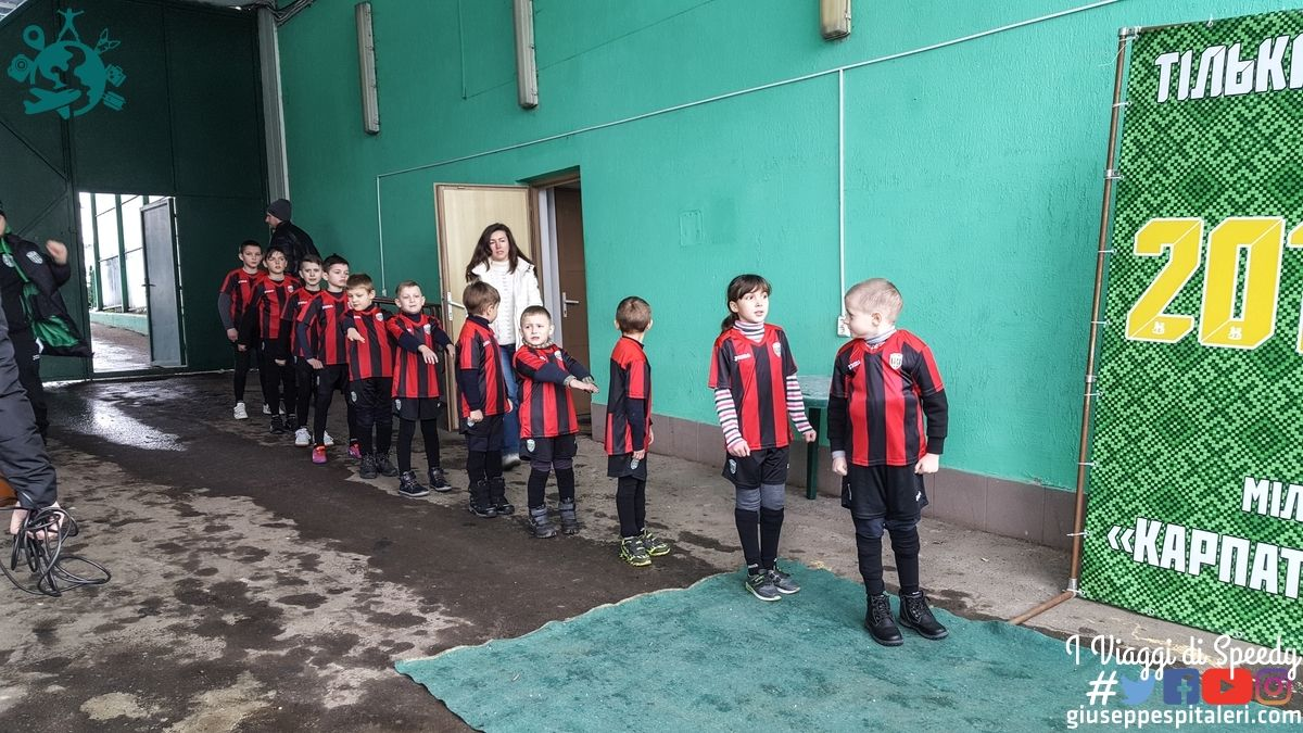 karpaty_stadio_lviv_2018_ucraina_www.giuseppespitaleri.com_085