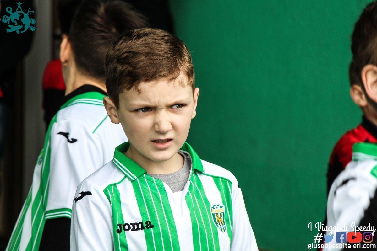karpaty_stadio_lviv_2018_ucraina_www.giuseppespitaleri.com_090