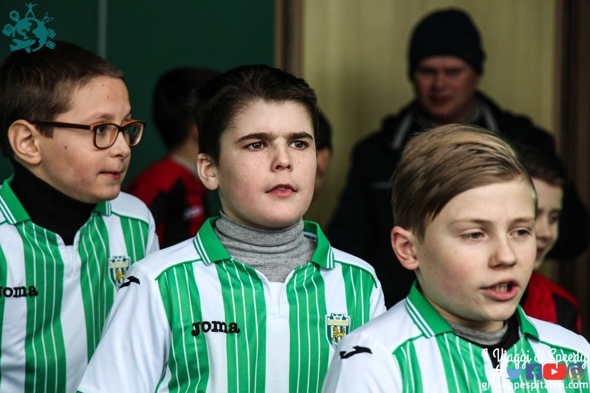 karpaty_stadio_lviv_2018_ucraina_www.giuseppespitaleri.com_091