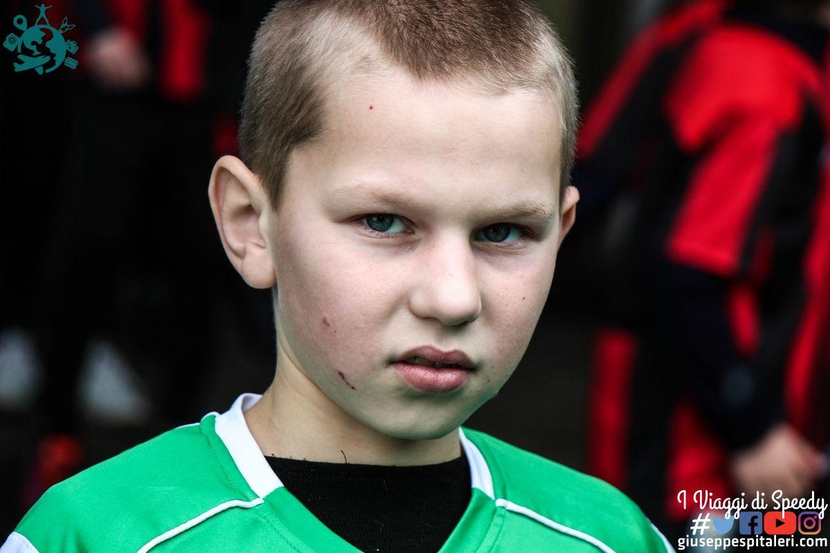 karpaty_stadio_lviv_2018_ucraina_www.giuseppespitaleri.com_094