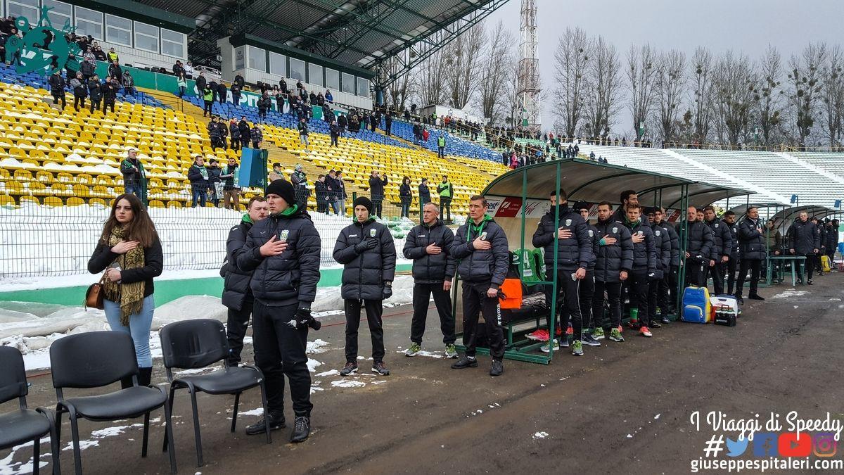 karpaty_stadio_lviv_2018_ucraina_www.giuseppespitaleri.com_099