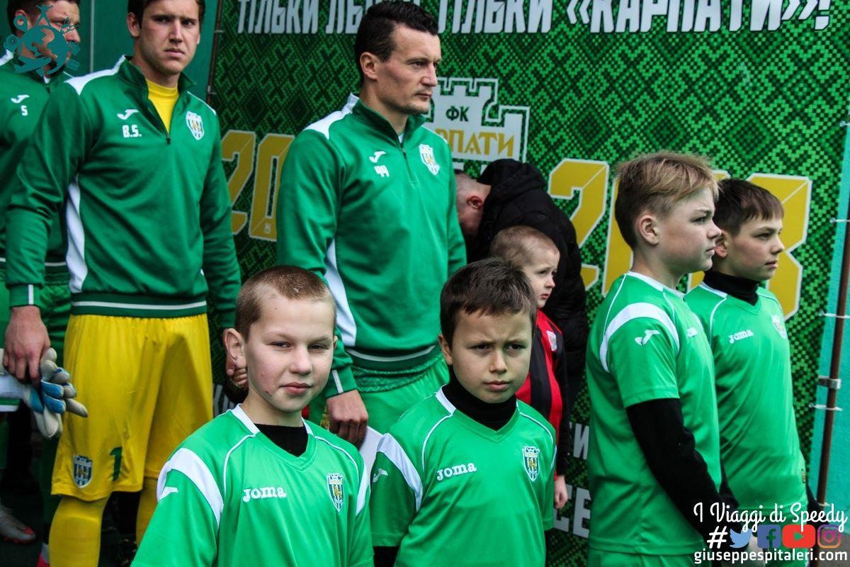 karpaty_stadio_lviv_2018_ucraina_www.giuseppespitaleri.com_101