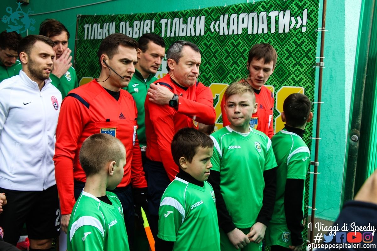 karpaty_stadio_lviv_2018_ucraina_www.giuseppespitaleri.com_103