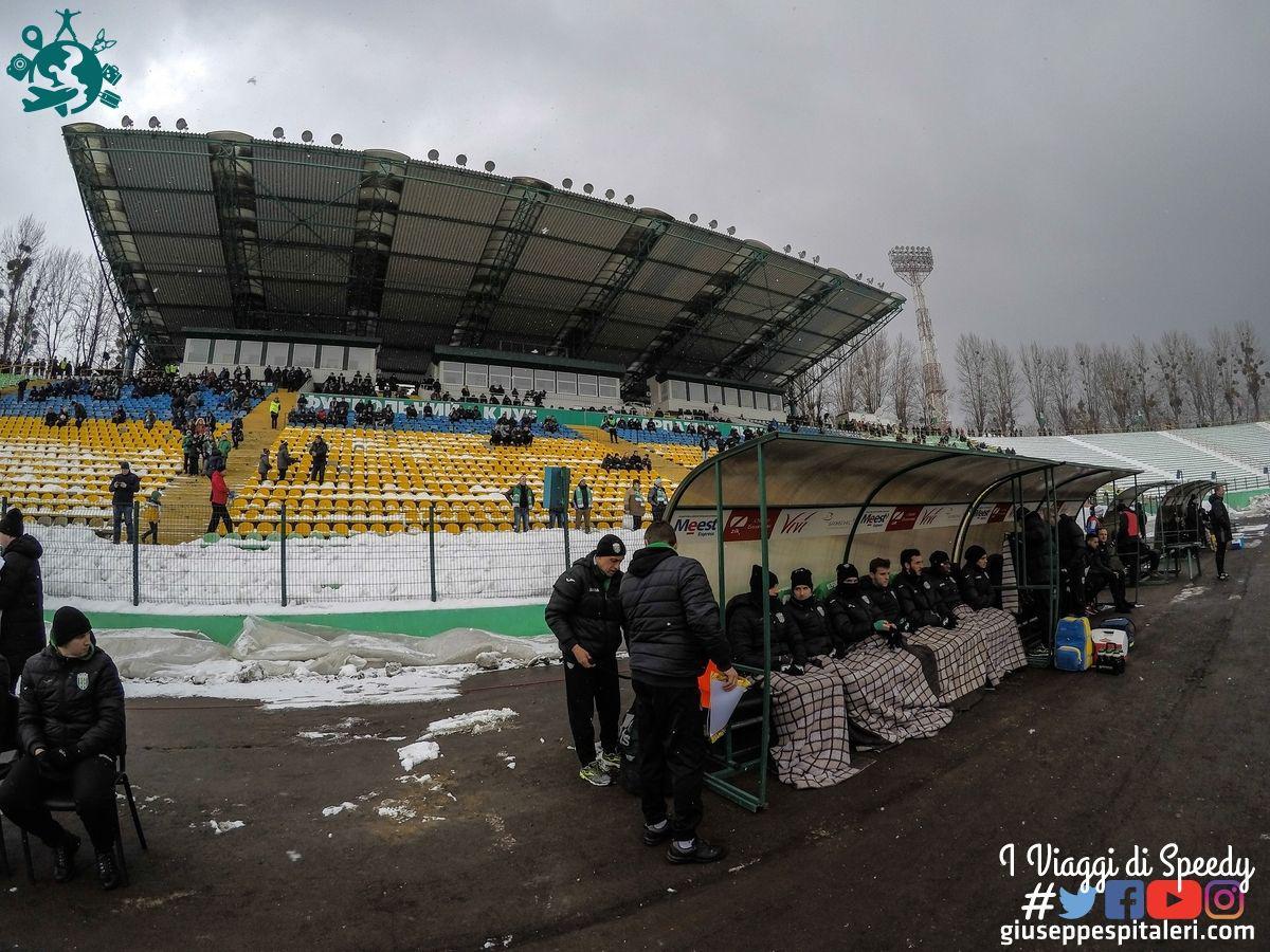 karpaty_stadio_lviv_2018_ucraina_www.giuseppespitaleri.com_106