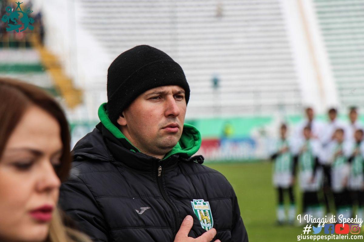 karpaty_stadio_lviv_2018_ucraina_www.giuseppespitaleri.com_109