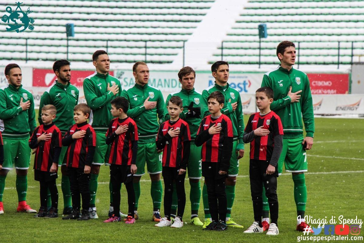 karpaty_stadio_lviv_2018_ucraina_www.giuseppespitaleri.com_110
