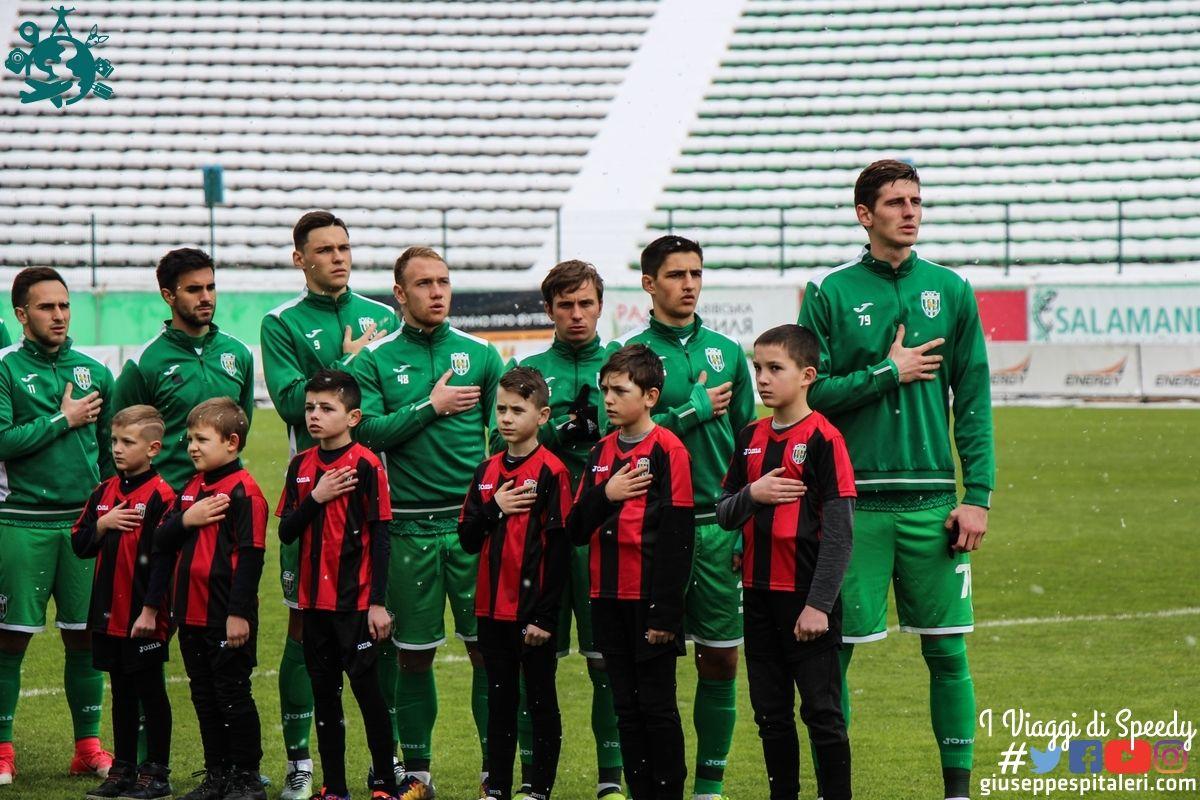 karpaty_stadio_lviv_2018_ucraina_www.giuseppespitaleri.com_111
