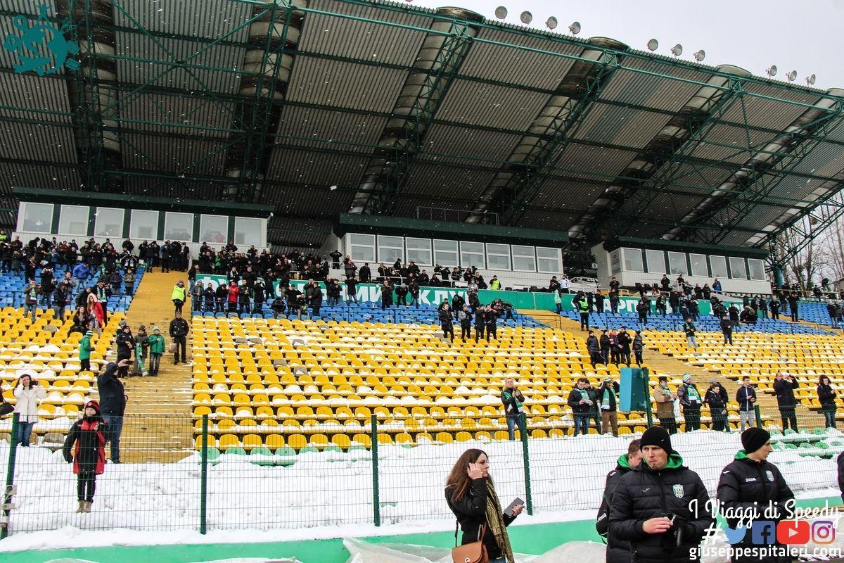karpaty_stadio_lviv_2018_ucraina_www.giuseppespitaleri.com_114
