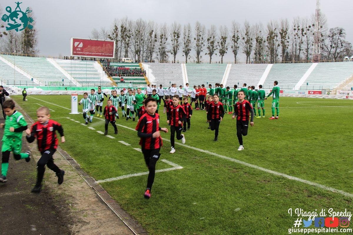 karpaty_stadio_lviv_2018_ucraina_www.giuseppespitaleri.com_115