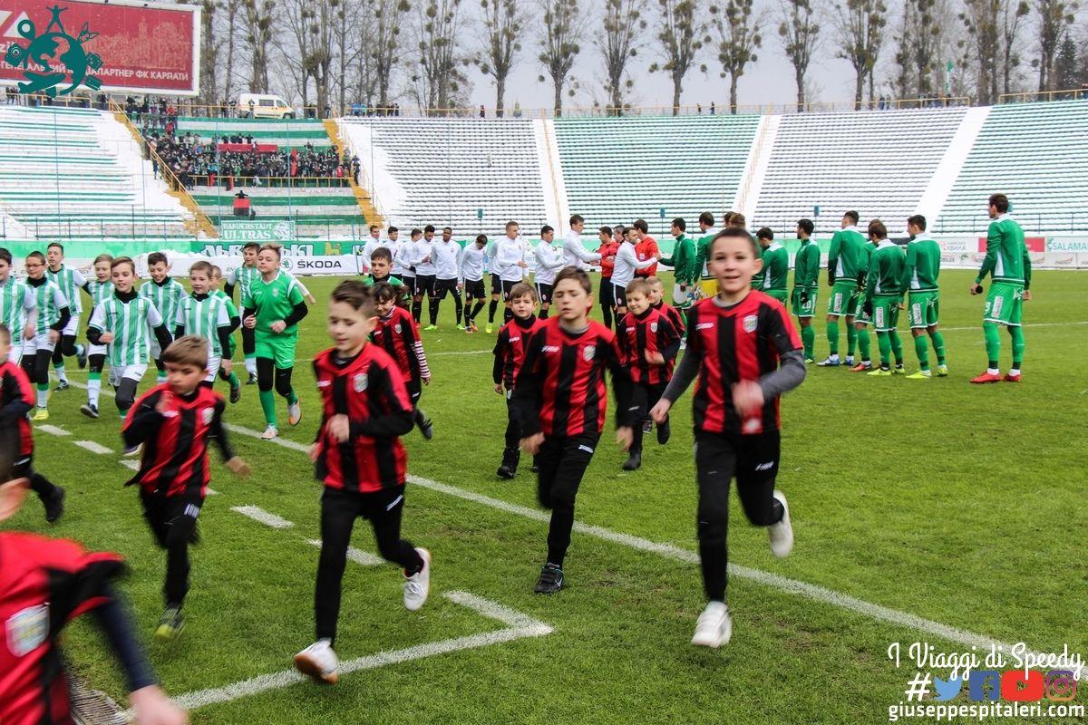 karpaty_stadio_lviv_2018_ucraina_www.giuseppespitaleri.com_116