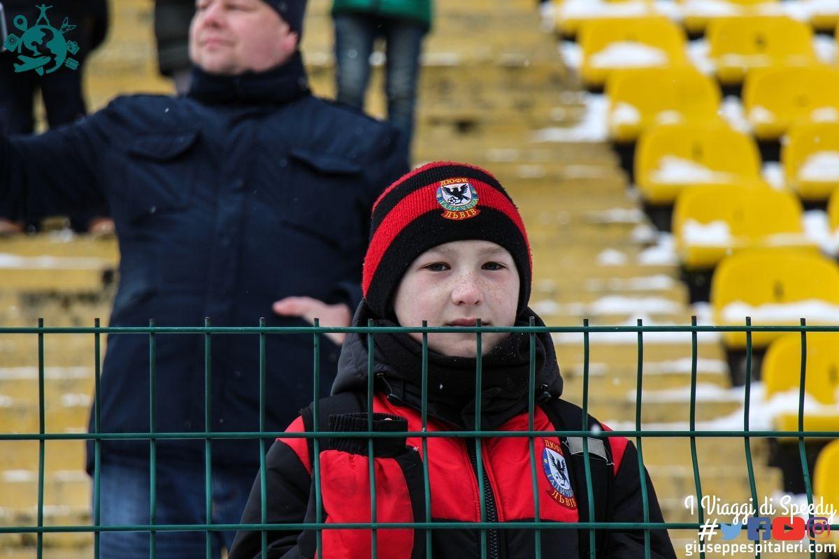 karpaty_stadio_lviv_2018_ucraina_www.giuseppespitaleri.com_119