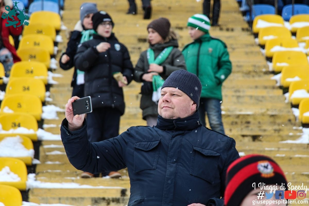 karpaty_stadio_lviv_2018_ucraina_www.giuseppespitaleri.com_120